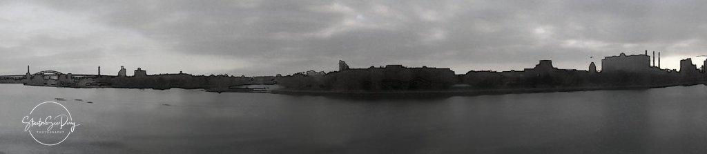 East-River-Pano-tooned.jpg