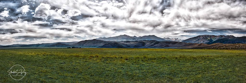 24mm-Ranch-Pano-HDR.jpg