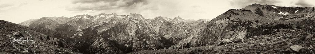 Eagle-Peak-SilverFX.jpg